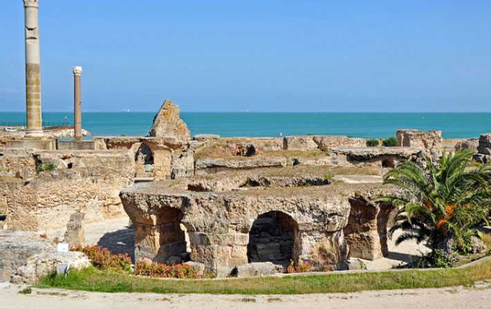 L'Unesco épingle la Tunisie