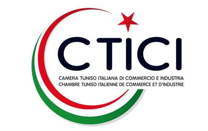Le Conseil des Chambres Mixtes de Tunisie organise un petit déjeuner débat sur l'Huile d'Olive : Enjeux et défis, ce 19 Mars au Sheraton Tunis