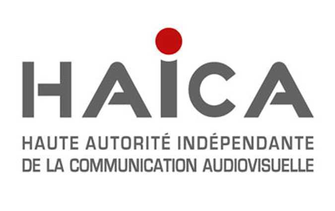La Haica : sanction de 50 mille dinars contre Nessma TV, Zitouna TV et la radio coranique