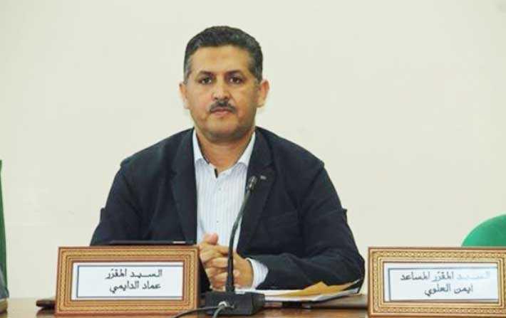 Al Watad porte plainte contre Imed Da