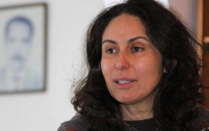 Olfa Youssef appelle les candidats au bac