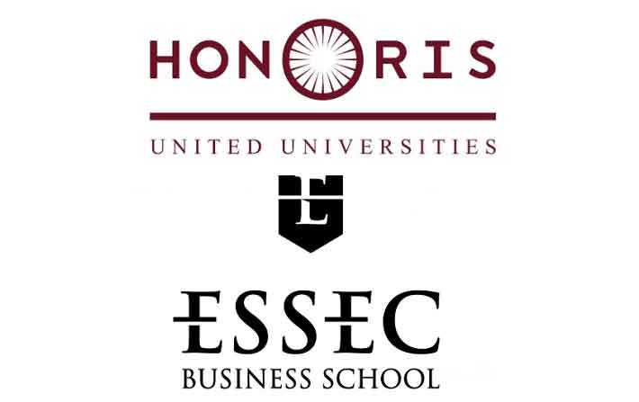 L'Université Centrale Tunis-Honoris et l'ESSEC Business School  lancent le « Women Board Ready...