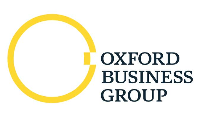 Oxford Business Group s'associe à la FIPA dans son nouveau programme #UpTunisia