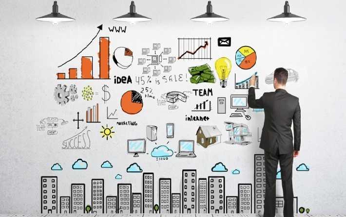 Auto-entreprenariat - Pourquoi le projet de loi est-il encore en ...