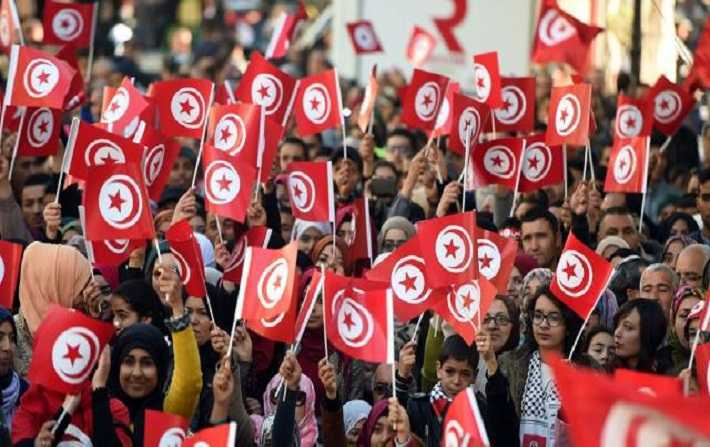La Tunisie compte 22.000 associations