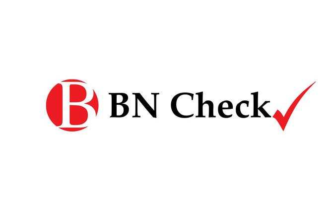 Pour contrer les intox, Business News lance BN Check, 1er site tunisien de fact-checking