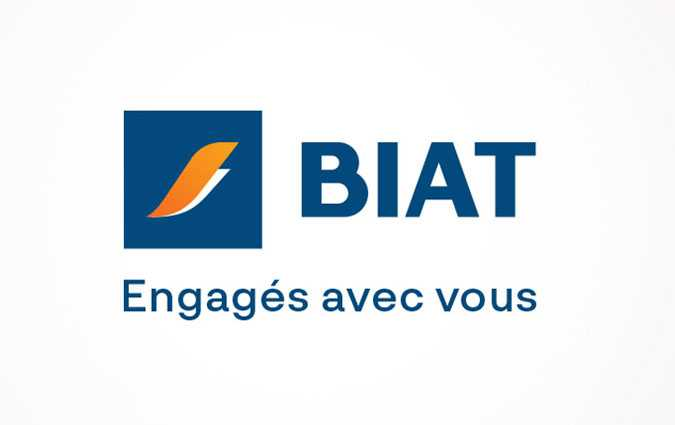 La Biat obtient 4 labels d'excellence en 2019