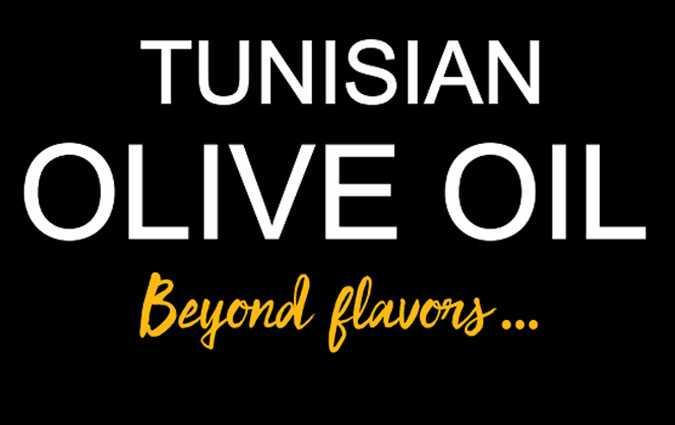 Une campagne de promotion générique de l'huile d'olive conditionnée innovante et prometteuse
