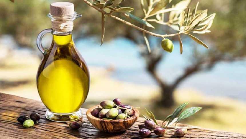 Les petits importateurs d'huile d'olive tunisienne inquiets face aux nouvelles restrictions de l'UE